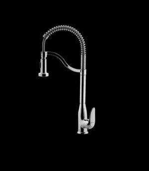 cabintajhiz.com-derakhshan-ava-shower-fanari