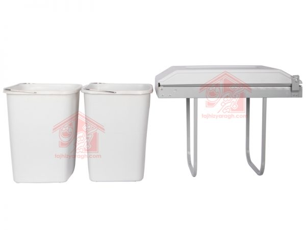 اجزای-سطل-زباله-دو-مخزنه-فراسازان---تجهیز-یراق