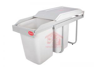 سطل-زباله-ریلی-داخل-کابینت-فراسازان---تجهیز-یراق