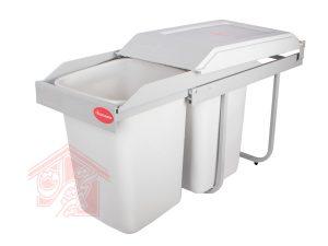 سطل-زباله-فراسازان-تجهیزیراق