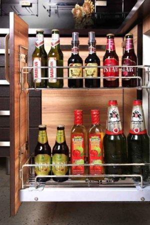 جا بطری ایرانی در فروشگاه اینترنتی تجهیزیراق
