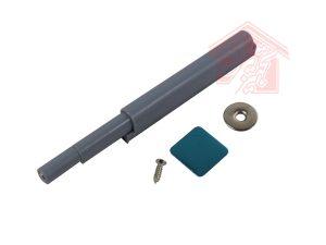 اهن ربا فشاری درب کابینت-تجهیزیراق