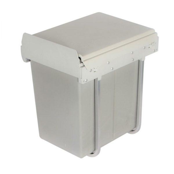 سطل زباله زیر سینک|تجهیز یراق