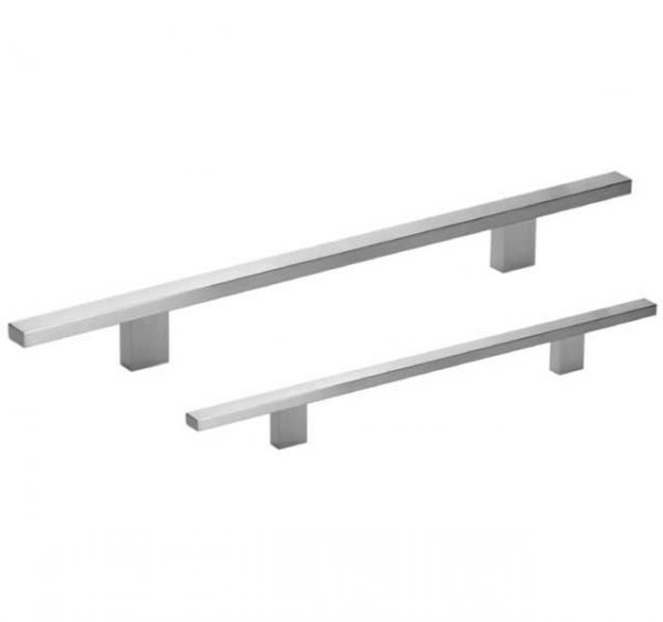 دستگیره کابینتی سه آ مدل T100 در فروشگاه اینترنتی تجهیزیراق