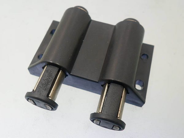 آهنربای فشاری دوبل در فروشگاه اینترنتی تجهیزیراق