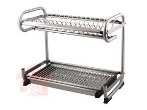 آبچکان-رومیزی-آشپزخانه-استیل-ملونی2-مدل-۹۱۱۴