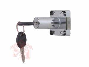 نمای-45-درجه-قفل-درب-ام-دی-اف-_تجهیز-یراق