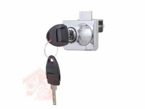 نمای-45-درجه-قفل-روکار-شیشه-فلزی-کلید-ساده_تجهیز-یراق