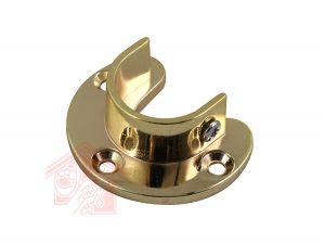 یو-25-فلزی-طلایی-نمای-45-درجه-از-پشت-تجهیزیراق