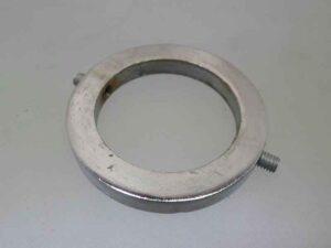 حلقه لوله 42 در فروشگاه اینترنتی تجهیزیراق