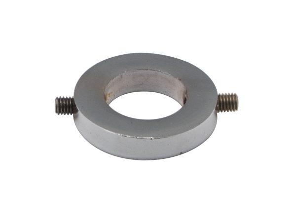 حلقه لوله 25 در فروشگاه اینترنتی تجهیزیراق