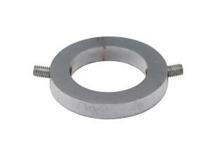 حلقه لوله 38 در فروشگاه اینترنتی تجهیزیراق