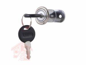 نمای-45-درجه-قفل-درب-کشویی-ام-دی-اف-دو-درب_تجهیز-یراق