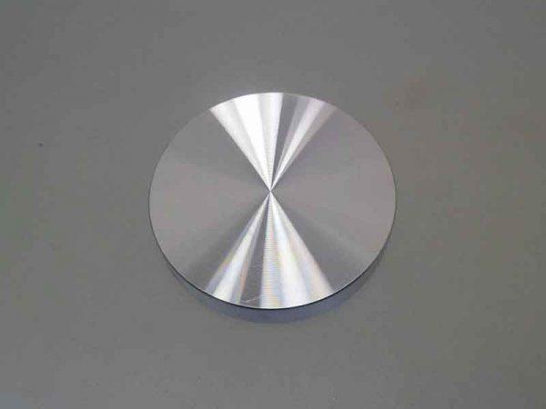 فلنچ شیشه قطر60 در فروشگاه اینترنتی تجهیزیراق