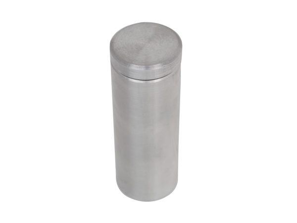 پایه واسطه آلومینیومی 35*100 میلی متر آلن خور در فروشگاه اینترنتی تجهیزیراق