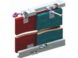 مکانیزم درب کشویی در فروشگاه اینترنتی تجهیزیراق SGM 52 MK