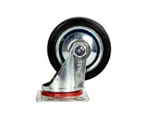 چرخ گردان 7.5 در فروشگاه اینترنتی تجهیزیراق