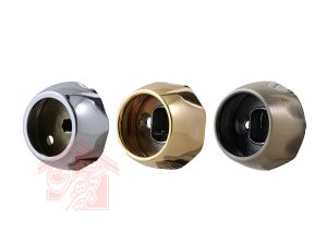 زیر-سری-لوله-قطر-25-ملونی-مدل1044-تجهیزیراق
