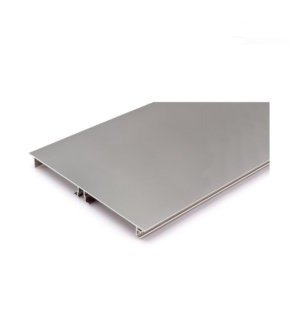 پاخور الومینیوم ملونی مدل PRO-2054 در فروشگاه اینترنتی تجهیزیراق