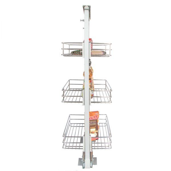 سوپر وسط ارتفاع 110-95 در فروشگاه اینترنتی تجهیزیراق
