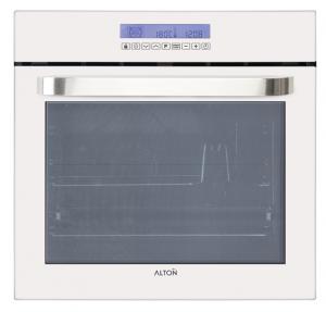 فر توکار التون مدل V301 W در فروشگاه اینترنتی تجهیزیراق