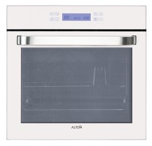 فر توکار التون مدل V401 W در فروشگاه اینترنتی تجهیزیراق