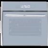 فرتوکار برقی اخوان کد F26 در فروشگاه اینترنتی تجهیزیراق