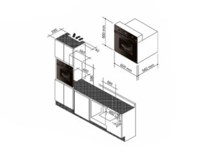 فرتوکار برقی اخوان کد F19 در فروشگاه اینترنتی تجهیزیراق