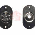 قفل چهار لول کالی5-تجهیزیراق