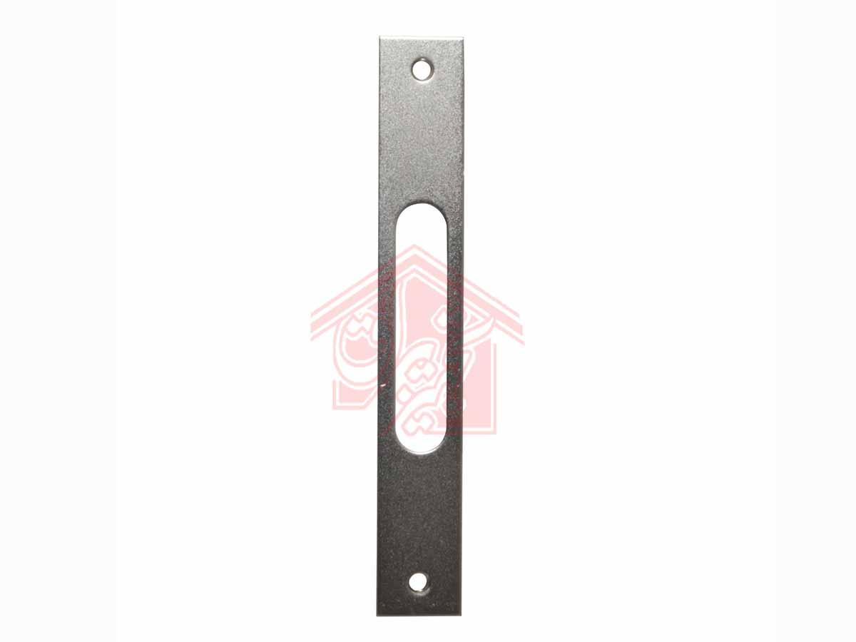 قفل چهار لول کالی6-تجهیزیراق