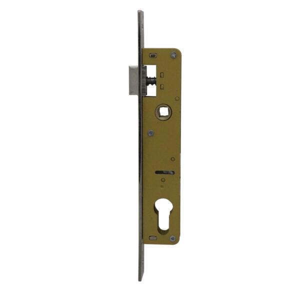 قفل سوئیچی 3.5 سانتی متر دلتا مدل 046 در فروشگاه اینترنتی تجهیزیراق