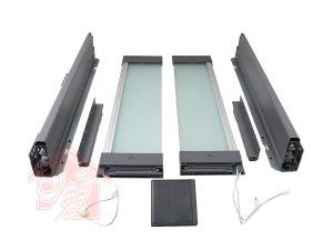 ریل-کشو-تاندم-باکس-بدنه-شیشه-ای-یونی-هوپر-تجهیزیراق