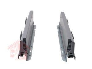 ریل-کشو-تاندم-باکس-بدنه-کوتاه-یونی-هوپر-تجهیزیراق