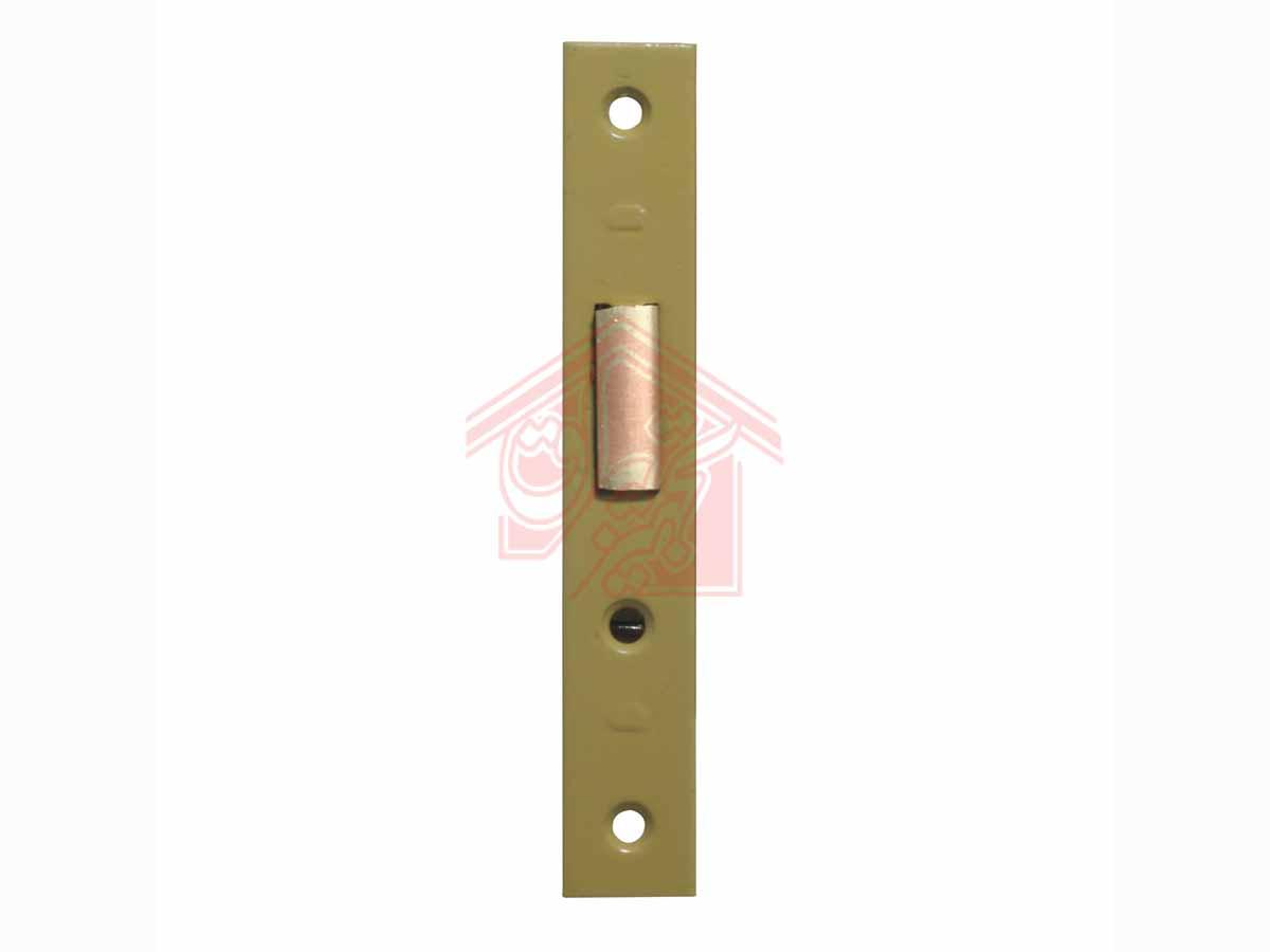 قفل 2.5 سانت کمکی دلتا5-تجهیزیراق