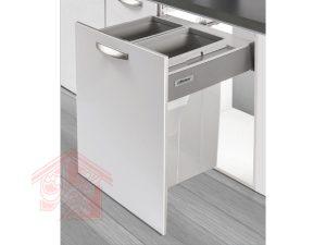 سطل-زباله-توکار-آرام-بند-ملونی-مدل-۹۰۰۶-تجهیزیراق