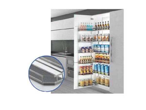 سوپر تاندم یخچالی یونی هوپر یونیت 60 ارتفاع 100 در فروشگاه تجهیزیراق