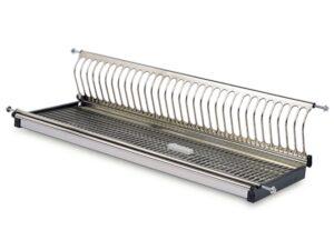 آبچکان ترکیبی استیل متال جم کد MG-1003 در فروشگاه اینترنتی تجهیزیراق