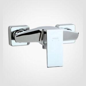 شیر توالت راسان مدل النا در فروشگاه اینترنتی تجهیزیراق