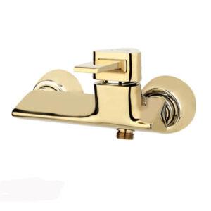 شیر توالت راسان مدل زرین در فروشگاه اینترنتی تجهیزیراق