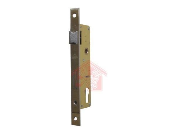 قفل سویچی درب آهنی 4.5 سانت