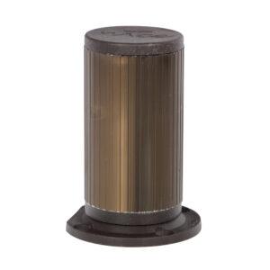 پایه 10 سانت زیتونی نایس درفروشگاه تجهیزیراق