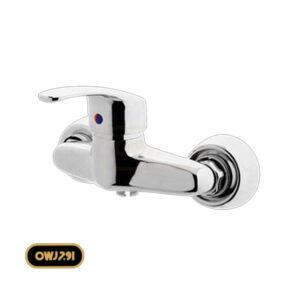 شیرتوالت اوج مدل اسپانیش 2 در فروشگاه تجهیزیراق
