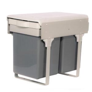 سطل زباله دنیز در فروشگاه اینترنتی تجهیزیراق