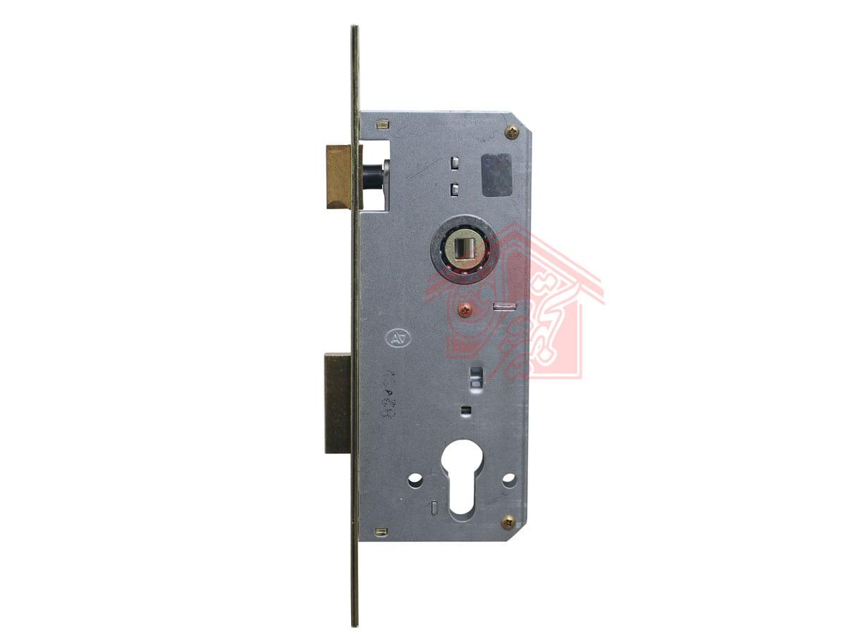 قفل سویچی درب ورود