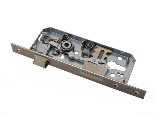 قفل درب سوئیچی 6.5سانت کالی در فروشگاه اینترنتی تجهیزیراق