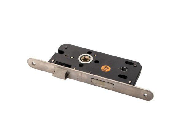 قفل درب سرویس کلون-0