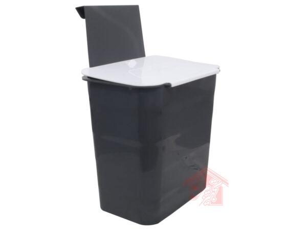 سطل-زباله-روی-در-کابینت---تجهیز-یراق