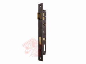 نمای-45-درجه-قفل-سویچی-درب-آهنی-_تجهیز-یراق2.5-سانت