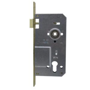 قفل سویچی 8 سانتیمتر در فروشگاه اینترنتی تجهیزیراق