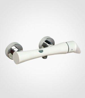 شیر توالت راسان مدل آتیس در فروشگاه اینترنتی تجهیزیراق